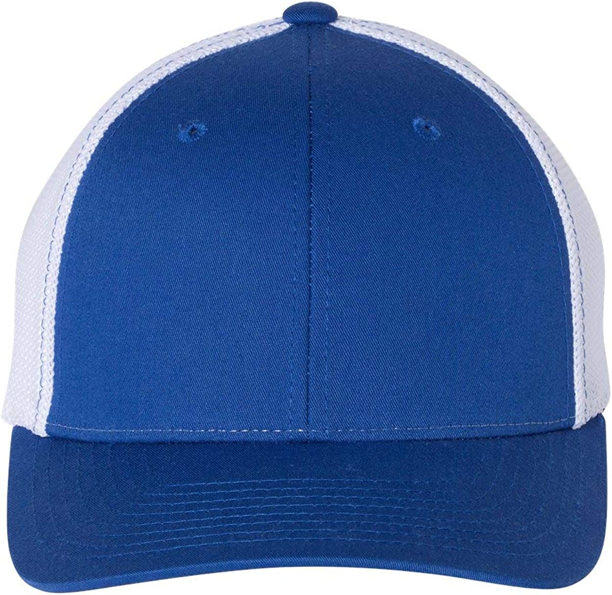 RICHARDSON Mens Max 89% OFF Fitted Trucker with R-Flex security 110