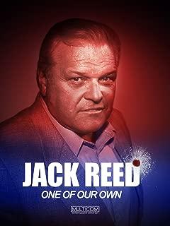 Best jack reed film Reviews