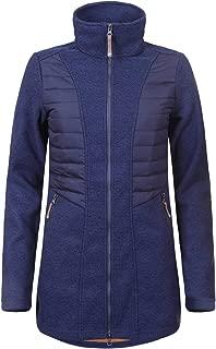Suchergebnis auf für: Icepeak Mäntel Jacken