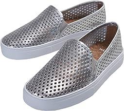 Classic Slip-On Sneaker