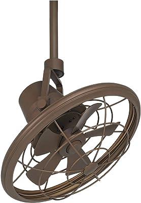 Ceiling Fan Designers 7999 Kty New Ncaa Kentucky Wildcats 42 In Ceiling Fan Amazon Com