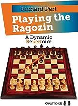 Playing the Ragozin