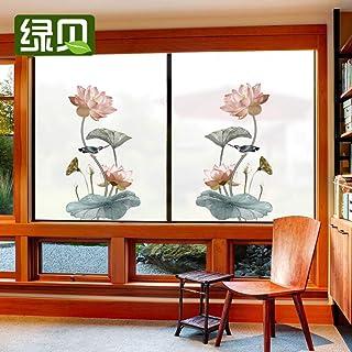 Amazon.es: SiZhenCh - Decoración de ventanas / Decoración del hogar: Hogar y cocina