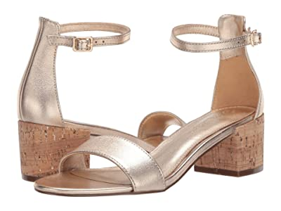 Lilly Pulitzer Tilly Sandal