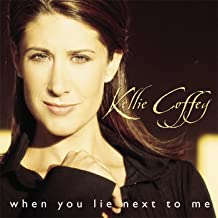 Best kellie coffey when you lie next to me Reviews