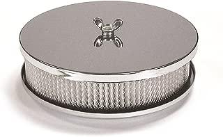 Mr. Gasket 1486 Easy-Flow Air Cleaner