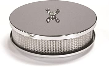 Mr. Gasket 1486 Easy-Flow Air Cleaner