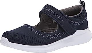 حذاء ترافيل باوند ماري جاين مسطح للنساء من بروبيت، كحلي، عرض 20 سم