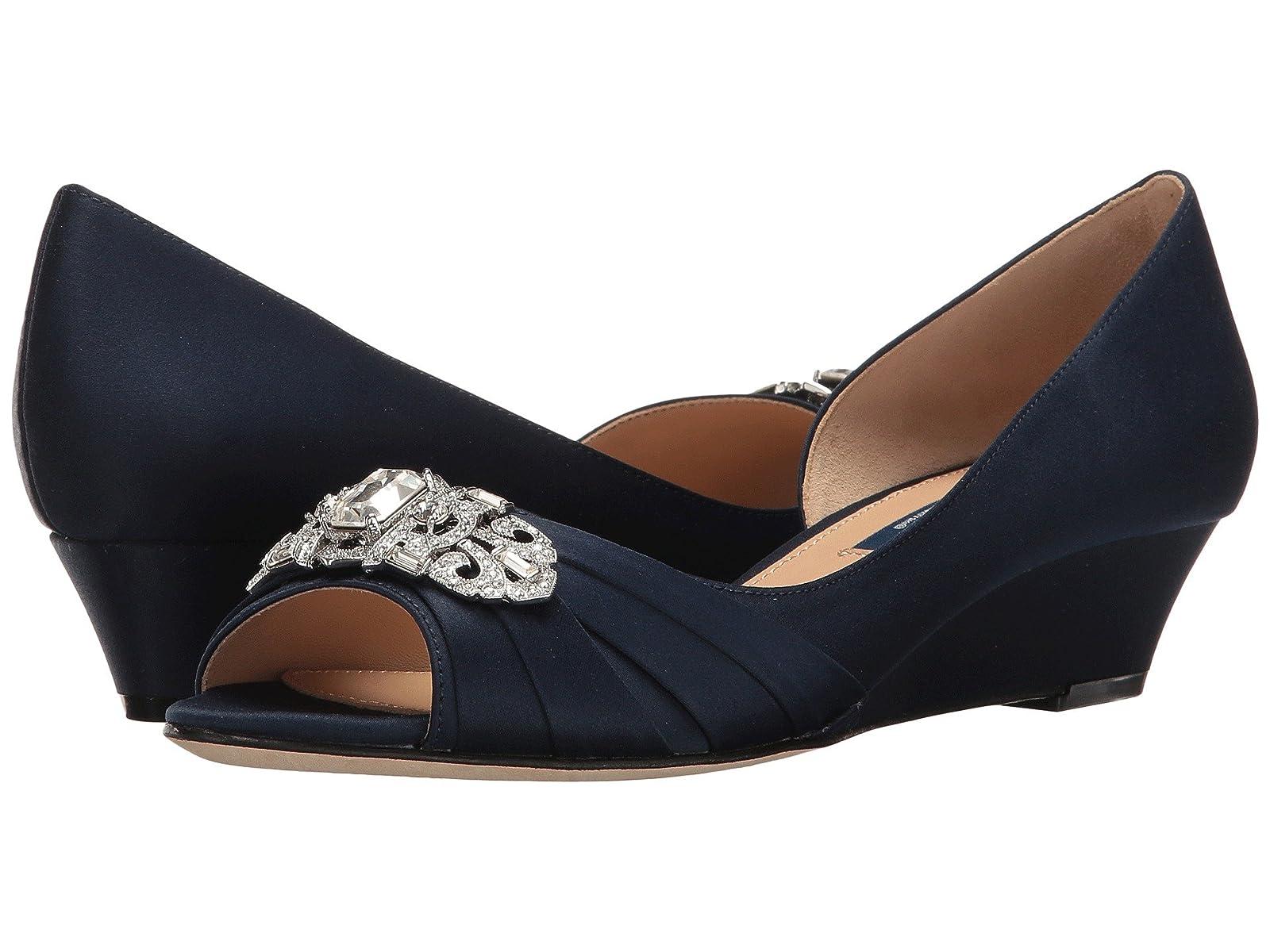 Nina RadhaCheap and distinctive eye-catching shoes