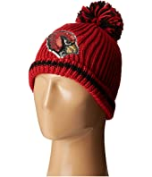 New Era - Sequin Frost Arizona Cardinals