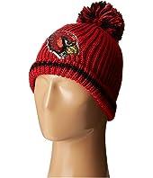 New Era - Sequin Frost Arizona Cardinals