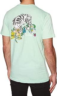 Rip N Dip Blooming Nerm Short Sleeve T-Shirt