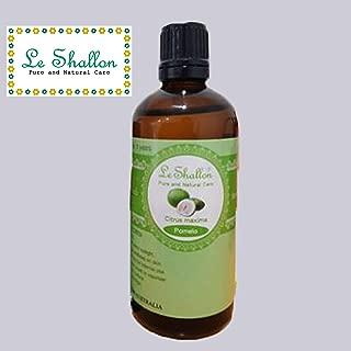 pomelo essential oil