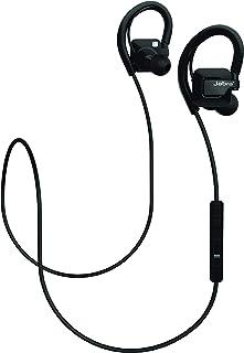 Jabra Step 100-970000000-02 - Auriculares inalámbricos Bluetooth (renovados)