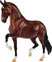 Breyer Traditional Series Verdades Dressage Horse | Horse Toy Model | 1:9 Scale | Model #1803