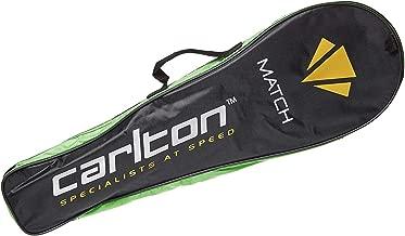 Dunlop Carlton Match G1 HD NF Badminton Set - DL114104Z