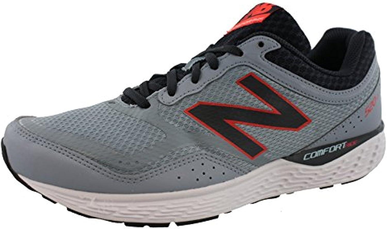 New Balance Men's 520v2 Running shoes