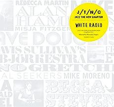 Jazz The New Chapter - White Radio
