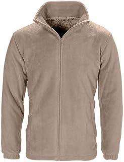 Amazon.es: forro polar - Ropa y uniformes de trabajo / Ropa ...