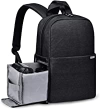 Best camera bag for hikers Reviews