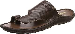 BATA Men's Nexus TR Flip Flops Thong Sandals