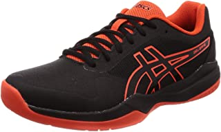Asics Gel-Game 7 Mens Tennis Shoes 1041A042 Sneakers Shoes 010