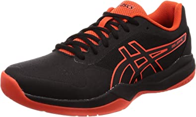 ASICS Gel-Game 7 Mens Tennis Shoes 1041A042 Sneakers Shoes