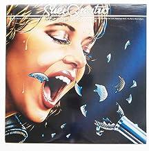 Suzi Quatro / Greatest Hits