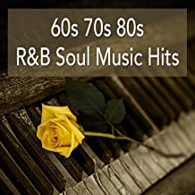 Best 70s rhythm and blues Reviews