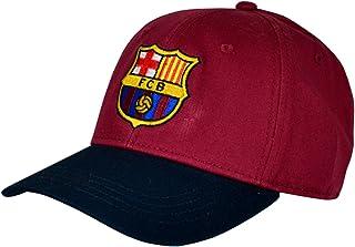 comprar comparacion FC Barcelona - Gorra de béisbol de FC Barcelona unisex