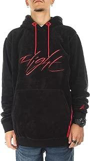 Best jordan sportswear flight fleece air hoodie Reviews