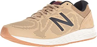 New Balance Mens Arishi V1 Fresh Foam