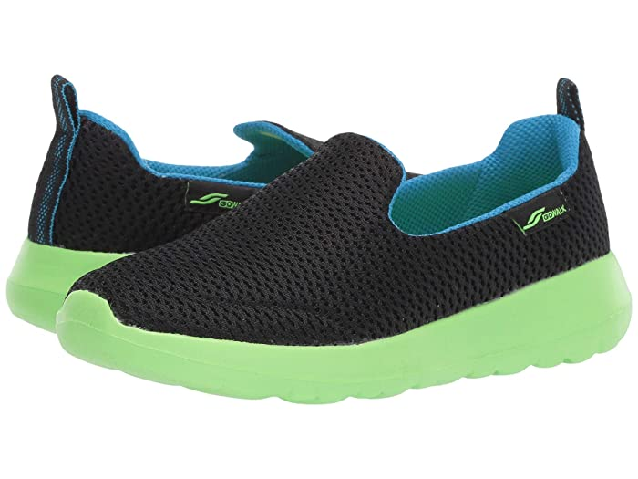 SKECHERS KIDS GOwalk Max (Little KidBig Kid) | 6pm