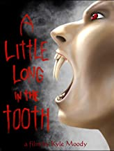Best a little long in the tooth Reviews