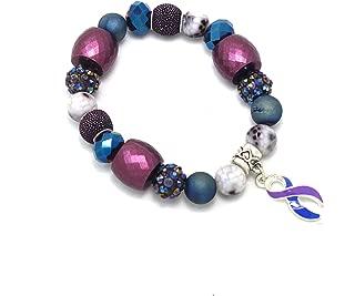 Rheumatoid Arthritis Jewelry