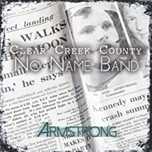 Best clear creek band Reviews