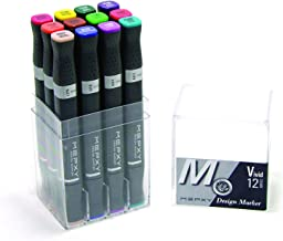 mepxy markers cheap