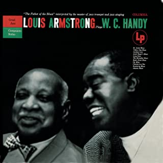 Best song of the islands louis armstrong Reviews