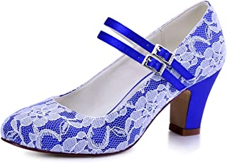 Best goldstar shoes buy online Reviews