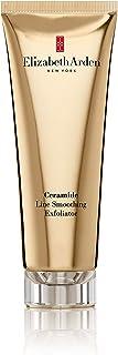 Elizabeth Arden Ceramide Line Smoothing Exfoliator, 100 ml