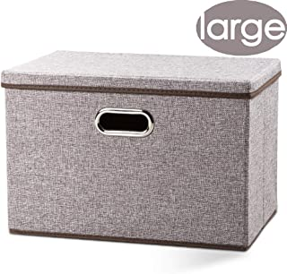 piano box storage