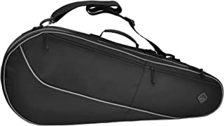 Best ar 15 tennis racket case Reviews