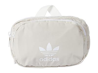 adidas Originals Originals Sport Waist Pack Fanny Pack Travel and Festival Bag