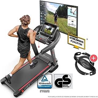 Amazon.es: 400 EUR - superiores - Cintas de correr / Máquinas de ...