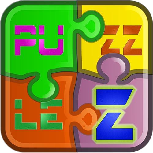 Puzzles Bobble Pc