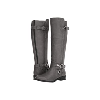 G by GUESS Harvest (Grey) Women