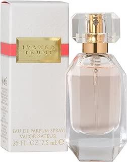 Ivanka Trump by Ivanka Trump for Women 0.25 oz Eau de Parfum Spray
