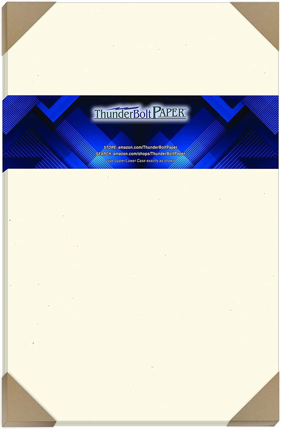 75 Earthy Cottonwood Fiber Cover Limited Special Price Minneapolis Mall Paper 12
