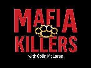 Mafia Killers