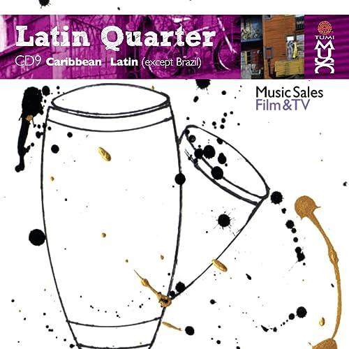 La Cafetera by Original de Manzanillo & Tomezclao on Amazon ...